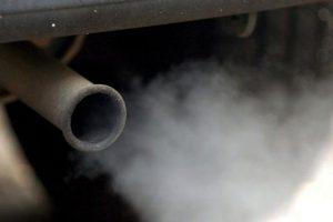 quien es el responsable de la contaminación en las ciudades