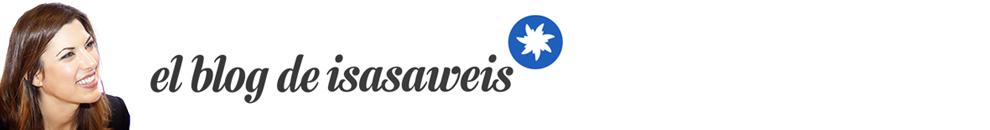El blog de Isasaweis