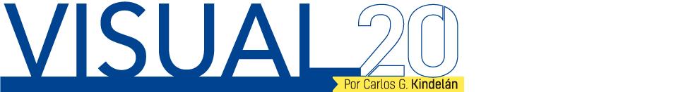 Visual 20