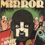 Black Mirror