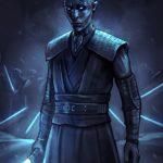 Juego de Tronos y Star Wars
