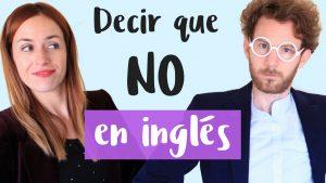 10 maneras de decir 'de nada' en inglés |  La hora del té de Amigos Ingleses