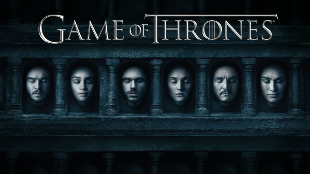 game-of-thrones-averseries
