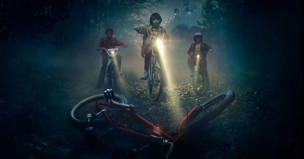stranger-things_averseries