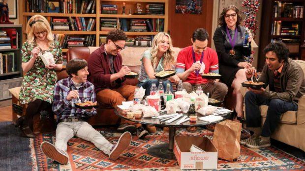 Post Oficial : The Big Bang Theory -- 16 de Mayo ULTIMO CAPÍTULO - Página 3 Final_Big_Bang_theory-620x349