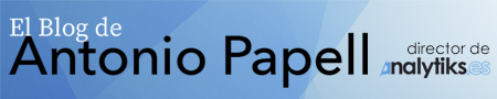 El blog de Antonio Papell