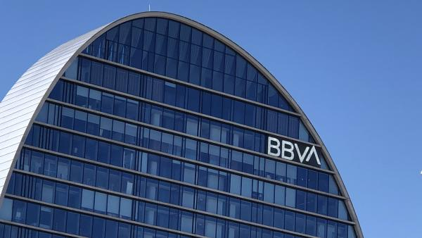 BBVA Villarejo
