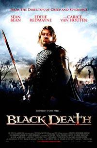 cartel black death