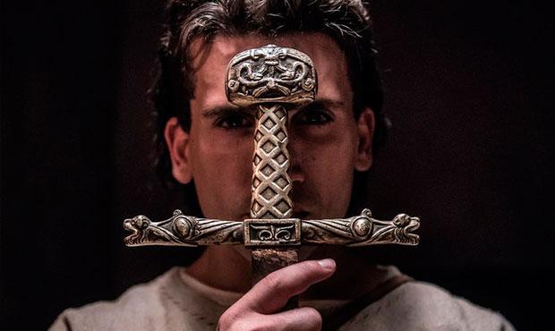 espada el cid