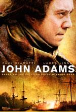 cartel john adams