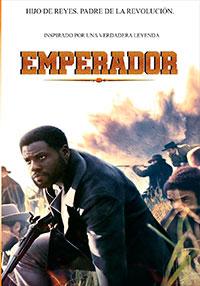 cartel Emperor