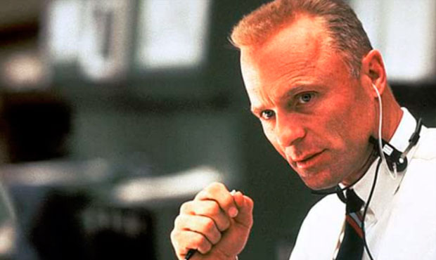 apolo 13 ed harris