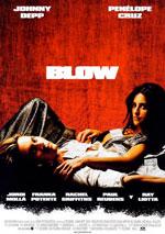 cartel blow