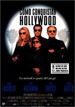 cartel como conquistar hollywood