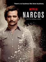 cartel narcos