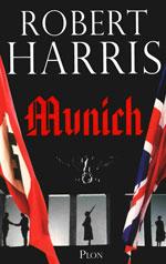 novela munich