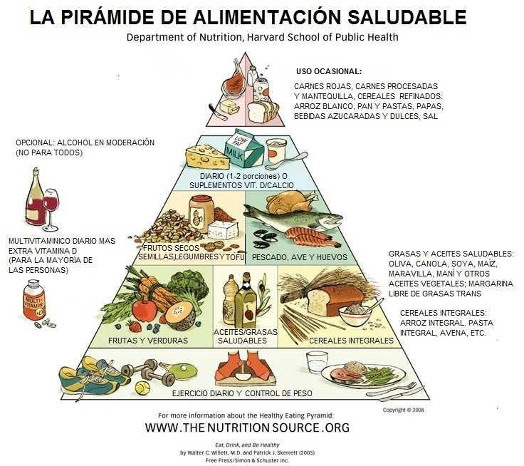 piramide_alimentacion_saludable_harvard_traducida.jpg