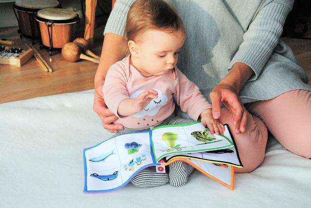 child-2916844_640.jpg
