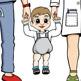 dos-pediatras-en-casa