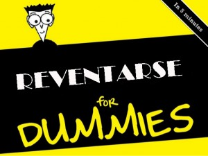 powerpoint-for-dummies-1-638
