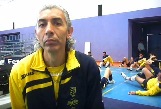 Paco Sánchez Jover, en la actualidad (YOUTUBE).
