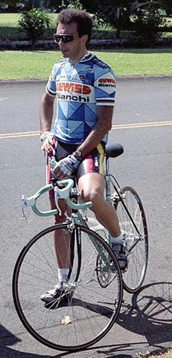 Moreno Argentin, en 1987 (WIKIPEDIA).