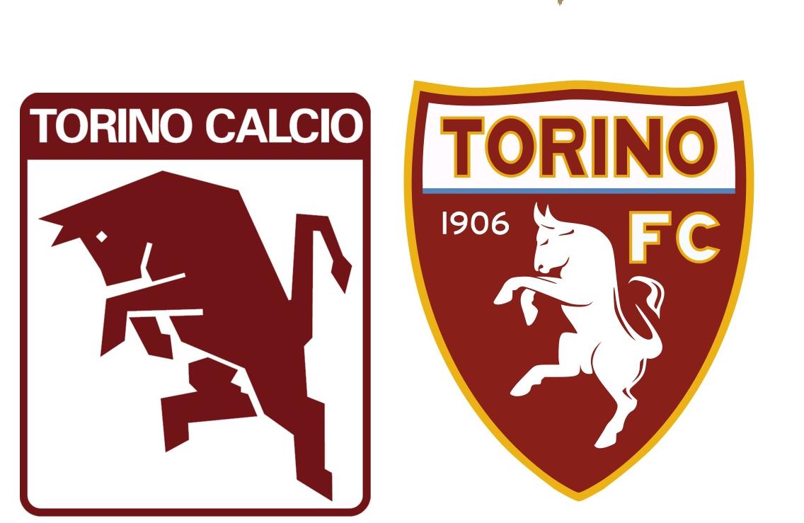 Escudos del Torino (WIKIPEDIA).