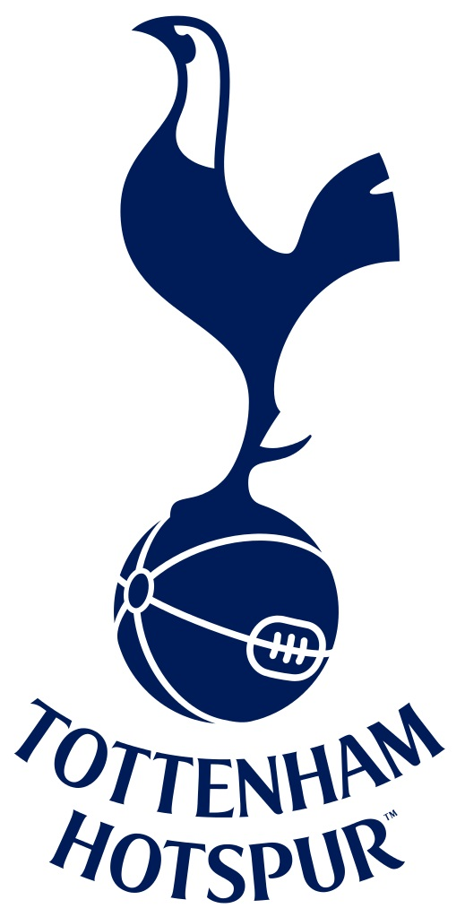 Tottenham Hotspur (WIKIPEDIA).