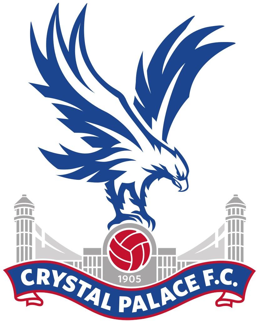 Crystal Palace (WIKIPEDIA).