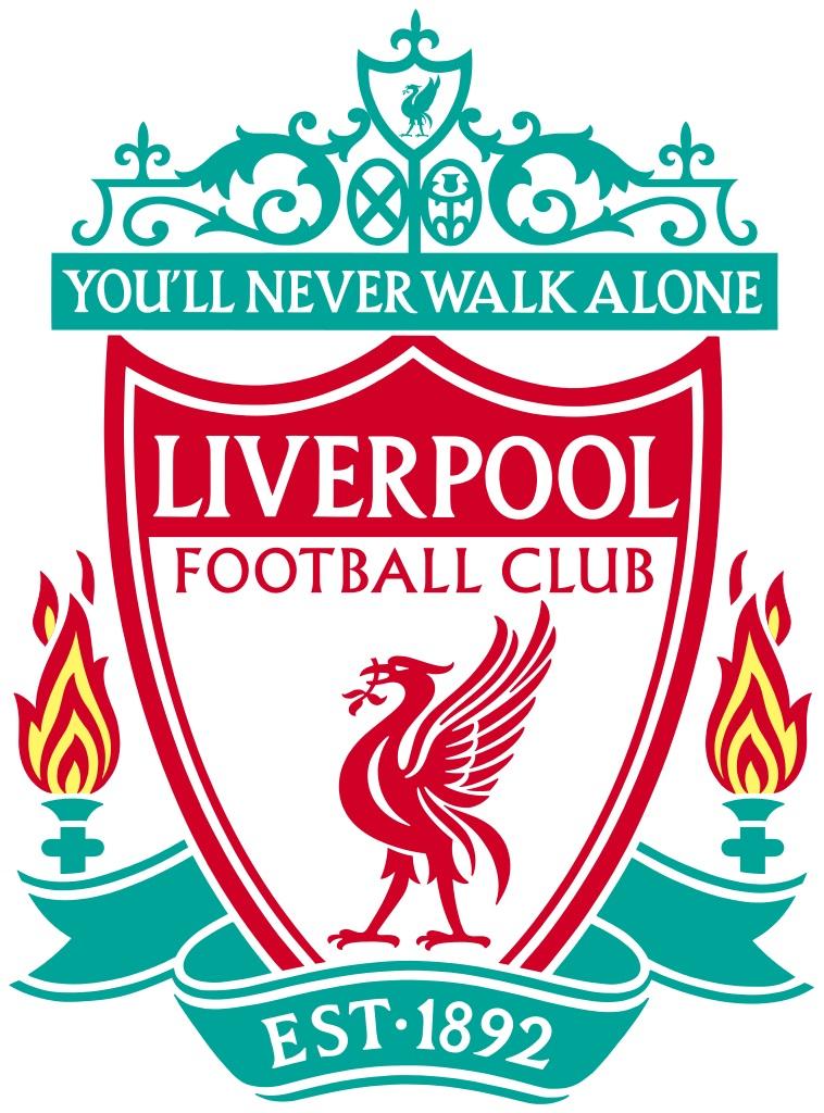 Liverpool FC (WIKIPEDIA).