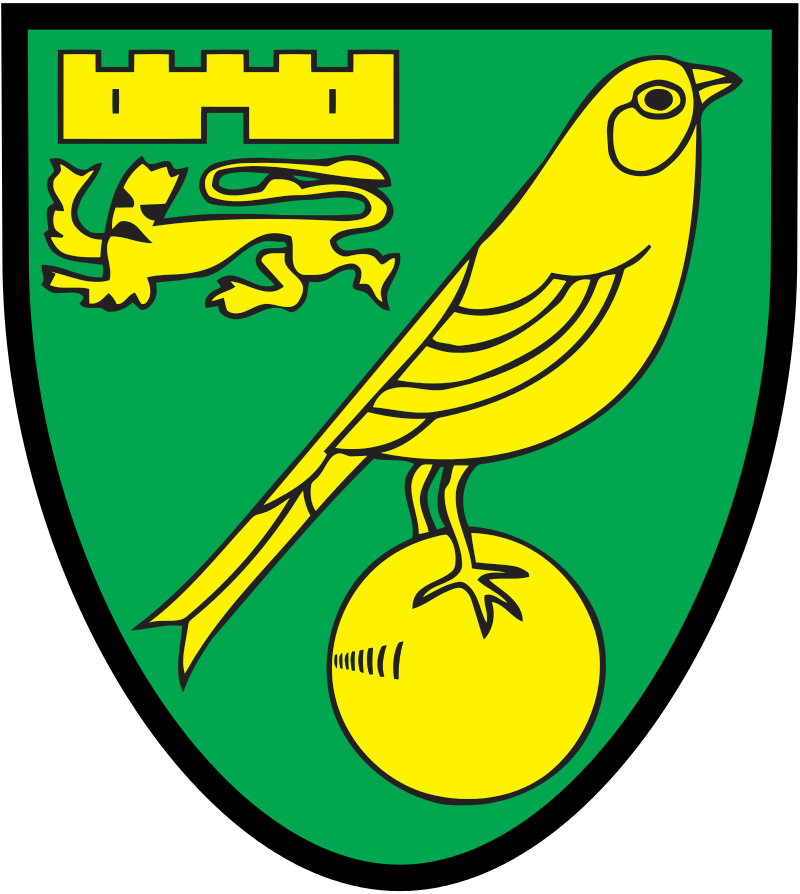 Norwich City (WIKIPEDIA)