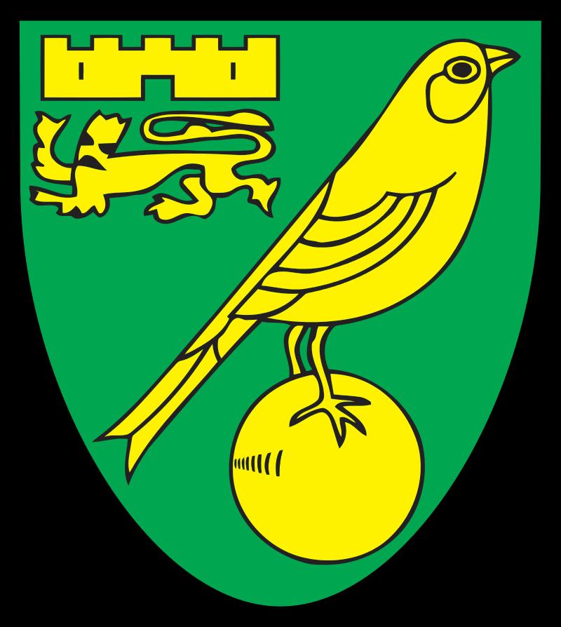 Norwich City (WIKIPEDIA)