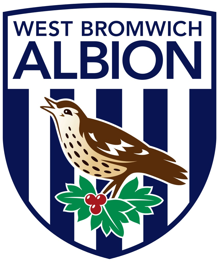 West Bromwich Albion (WIKIPEDIA).