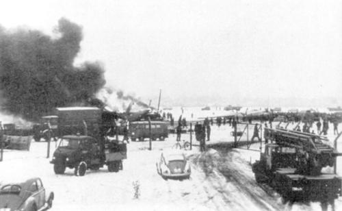 Imagel del accidente (WIKIPEDIA).