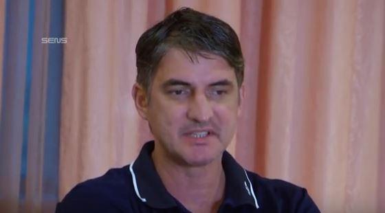 Mulaomerovic, en la actualidad (YOUTUBE).