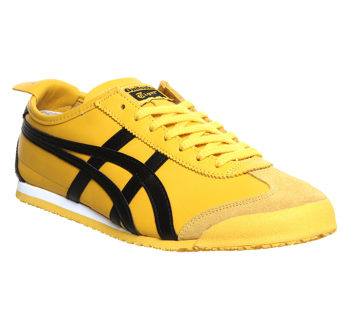 zapatillas asics kill bill