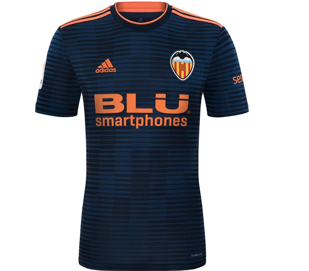 Camisetas de fútbol 2018 2019  Real Madrid 99177277249cb