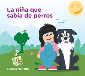 La_niA_a_que_sabia_de_perros
