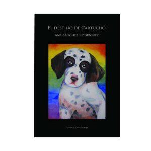 cuentocartucho-600x600