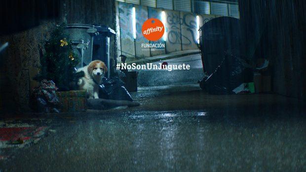 nosonunjuguete_fa-2