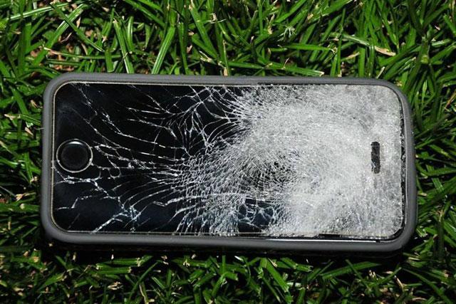 iPhone-5S-bulletp