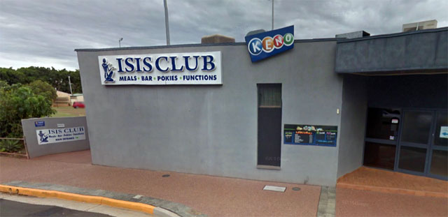 isis_clubp
