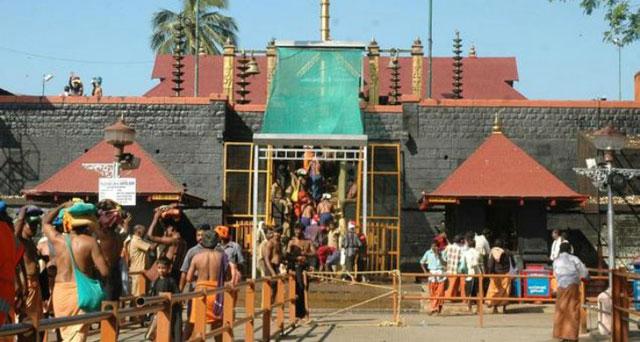 sabarimala_templep