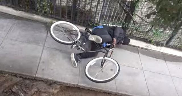 bicicletap