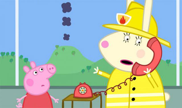 peppa_pig_miss_rabbitp