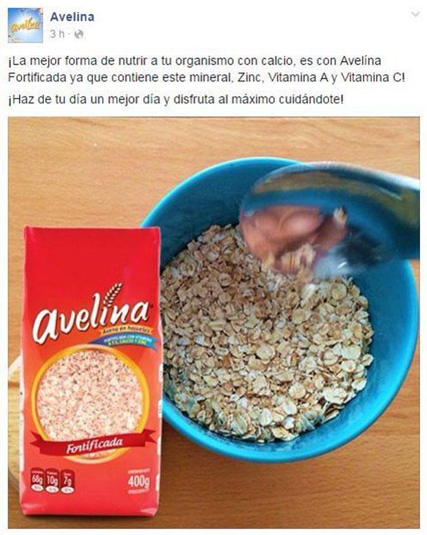 avelina_senos