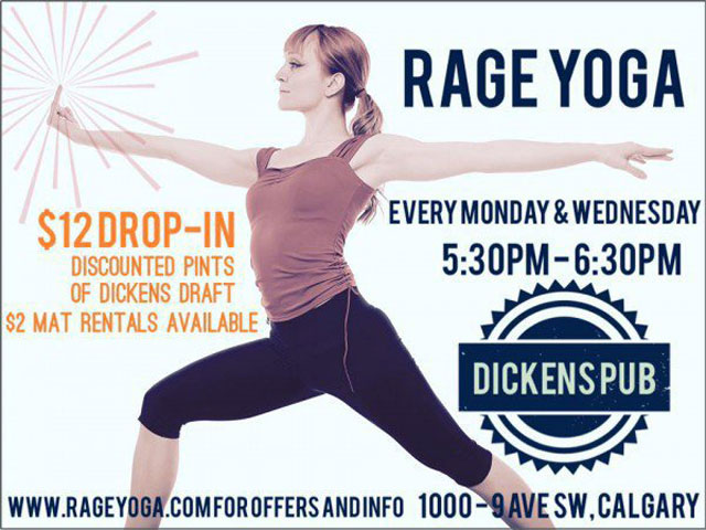 rage_yoga3