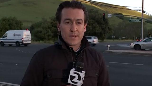reporterop