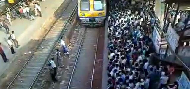 tren_indiap