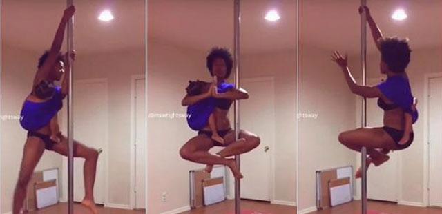 pole_dancep